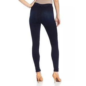 NWT Twenty8Twelve Devoto Legging Jeans